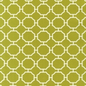 Good Life Collection Cotton Fabric - Celadon