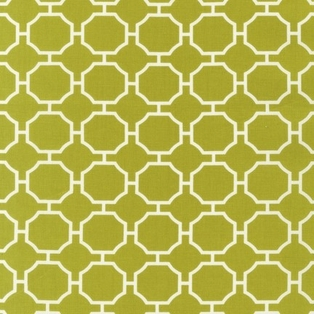 http://ep.yimg.com/ay/yhst-132146841436290/good-life-collection-cotton-fabric-celadon-2.jpg