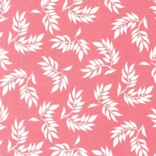 http://ep.yimg.com/ay/yhst-132146841436290/good-life-collection-cotton-fabric-spring-4.jpg