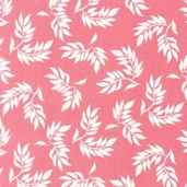 Good Life Collection Cotton Fabric - Spring