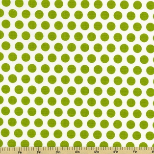 http://ep.yimg.com/ay/yhst-132146841436290/good-life-polka-dot-cotton-fabric-green-c2883-2.jpg