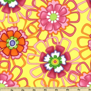 http://ep.yimg.com/ay/yhst-132146841436290/good-morning-cotton-fabric-floral-toss-yellow-22180-15-2.jpg