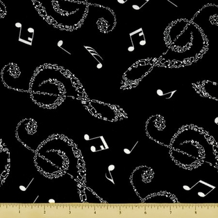 http://ep.yimg.com/ay/yhst-132146841436290/good-vibrations-cotton-fabric-notation-toss-black-2.jpg