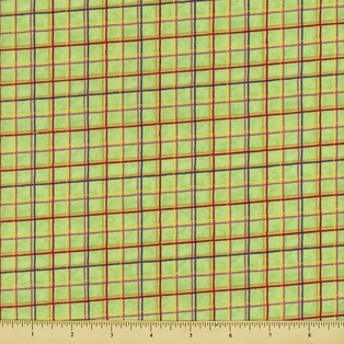 http://ep.yimg.com/ay/yhst-132146841436290/good-vibrations-cotton-fabric-plaid-green-2.jpg