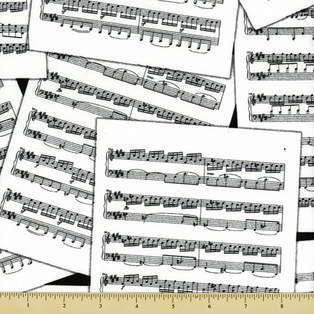 http://ep.yimg.com/ay/yhst-132146841436290/good-vibrations-cotton-fabric-sheet-music-white-2.jpg
