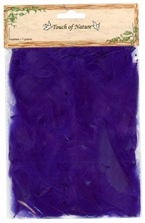 http://ep.yimg.com/ay/yhst-132146841436290/goose-satinettes-feathers-in-purple-pkg-of-3-2.jpg