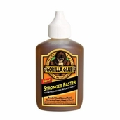 Gorilla Glue Original Multi-Purpose Waterproof Glue