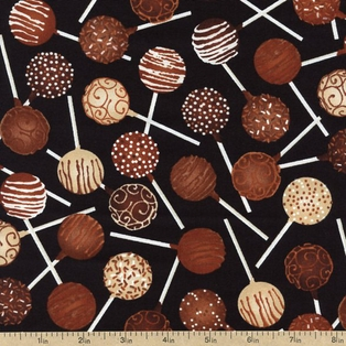 http://ep.yimg.com/ay/yhst-132146841436290/got-the-munchies-cake-pops-cotton-fabric-chocolate-food-c1312-2.jpg
