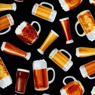 http://ep.yimg.com/ay/yhst-132146841436290/got-the-munchies-cotton-fabric-beer-black-2.jpg