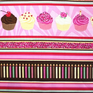 http://ep.yimg.com/ay/yhst-132146841436290/got-the-munchies-cotton-fabric-cupcakes-and-candles-pink-2.jpg