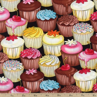 http://ep.yimg.com/ay/yhst-132146841436290/got-the-munchies-packed-cupcakes-cotton-fabric-multi-gm-c5993-2.jpg