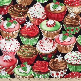 http://ep.yimg.com/ay/yhst-132146841436290/got-the-munchies-sparkle-cupcakes-cotton-fabric-holiday-12.jpg