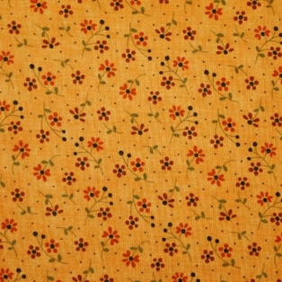 http://ep.yimg.com/ay/yhst-132146841436290/grand-finale-dainty-flowers-cotton-fabric-goldenrod-4.jpg