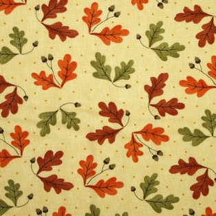 http://ep.yimg.com/ay/yhst-132146841436290/grand-finale-fall-leaves-cotton-fabric-glow-4.jpg