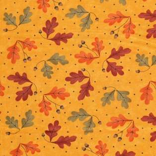 http://ep.yimg.com/ay/yhst-132146841436290/grand-finale-fall-leaves-cotton-fabric-goldenrod-8.jpg