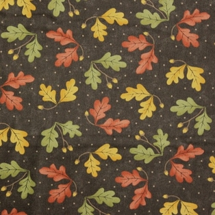 http://ep.yimg.com/ay/yhst-132146841436290/grand-finale-fall-leaves-cotton-fabric-walnut-4.jpg