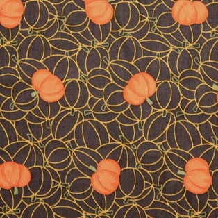 http://ep.yimg.com/ay/yhst-132146841436290/grand-finale-pumpkins-cotton-fabric-walnut-3.jpg