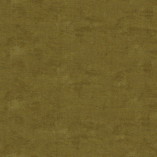 http://ep.yimg.com/ay/yhst-132146841436290/grand-finale-sandy-solids-cotton-fabric-moss-3.jpg