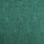 Grand Finale Sandy Solids Cotton Fabric - Teal