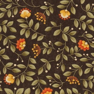 http://ep.yimg.com/ay/yhst-132146841436290/grand-finale-seasonal-flowers-cotton-fabric-walnut-4.jpg
