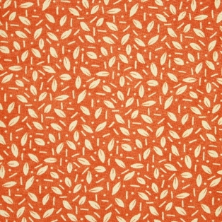 http://ep.yimg.com/ay/yhst-132146841436290/grand-finale-seasonal-leaves-cotton-fabric-bittersweet-3.jpg