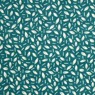 http://ep.yimg.com/ay/yhst-132146841436290/grand-finale-seasonal-leaves-cotton-fabric-teal-3.jpg