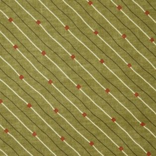 http://ep.yimg.com/ay/yhst-132146841436290/grand-finale-seasonal-stripe-cotton-fabric-moss-clearance-price-is-for-1-1-2-yards-3.jpg