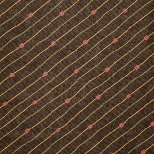 http://ep.yimg.com/ay/yhst-132146841436290/grand-finale-seasonal-stripe-cotton-fabric-walnut-3.jpg