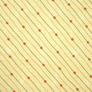 http://ep.yimg.com/ay/yhst-132146841436290/grand-finale-seasonal-stripe-cotton-fabrics-moss-3.jpg