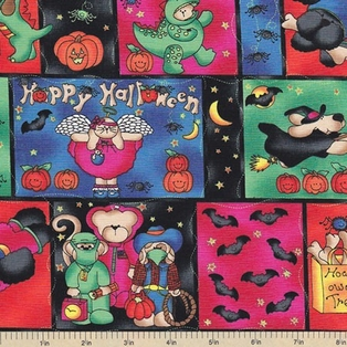 http://ep.yimg.com/ay/yhst-132146841436290/grandma-s-attic-halloween-stripe-cotton-fabric-clearance-3.jpg