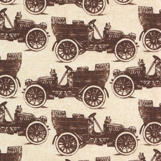 http://ep.yimg.com/ay/yhst-132146841436290/grandma-s-house-cotton-fabric-car-cream-2.jpg
