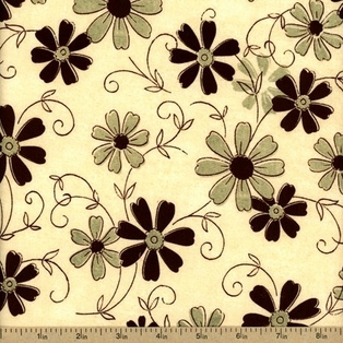 http://ep.yimg.com/ay/yhst-132146841436290/grandma-s-house-cotton-fabric-cream-c2712-2.jpg
