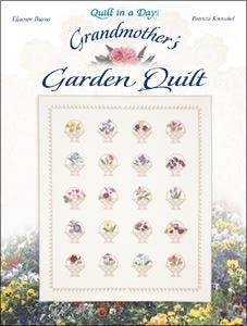 http://ep.yimg.com/ay/yhst-132146841436290/grandmother-s-garden-quilt-2.jpg