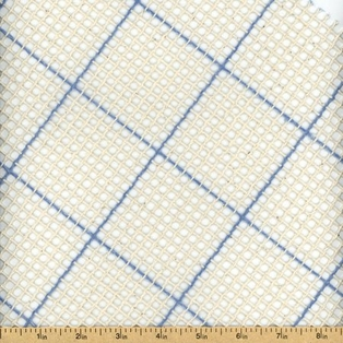 http://ep.yimg.com/ay/yhst-132146841436290/graph-n-latch-rug-canvas-3-75-mesh-blue-lined-grid-2.jpg