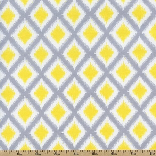 http://ep.yimg.com/ay/yhst-132146841436290/gray-matters-diamonds-cotton-fabric-yellow-4140406-01-2.jpg
