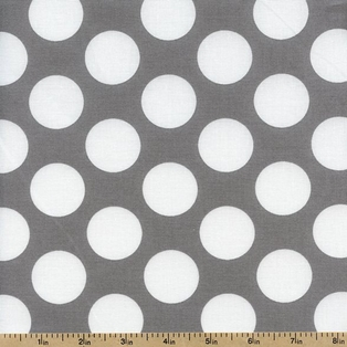 http://ep.yimg.com/ay/yhst-132146841436290/gray-matters-large-dots-cotton-fabric-gray-4140405-02-2.jpg