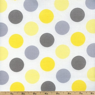 http://ep.yimg.com/ay/yhst-132146841436290/gray-matters-large-dots-cotton-fabric-white-4140405-03-2.jpg