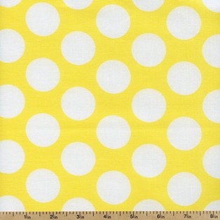 http://ep.yimg.com/ay/yhst-132146841436290/gray-matters-large-dots-cotton-fabric-yellow-4140405-01-2.jpg