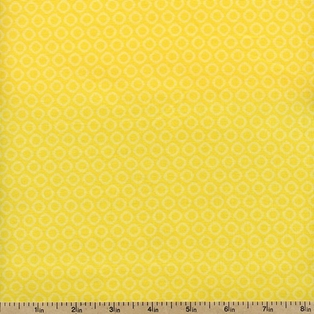 http://ep.yimg.com/ay/yhst-132146841436290/gray-matters-small-circles-cotton-fabric-yellow-4140408-01-2.jpg