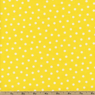 http://ep.yimg.com/ay/yhst-132146841436290/gray-matters-small-dots-cotton-fabric-yellow-4140404-01-2.jpg