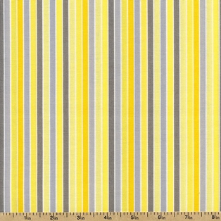 http://ep.yimg.com/ay/yhst-132146841436290/gray-matters-stripe-cotton-fabric-yellow-4140407-01-2.jpg