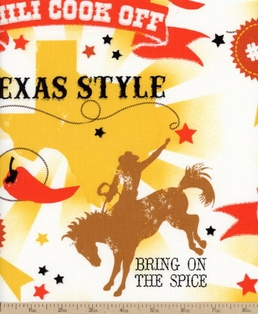 http://ep.yimg.com/ay/yhst-132146841436290/grilling-essentials-texas-style-cotton-fabric-cream-cx5882-crem-d-2.jpg