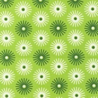 http://ep.yimg.com/ay/yhst-132146841436290/groove-cotton-fabric-lime-2.jpg