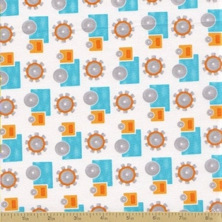 http://ep.yimg.com/ay/yhst-132146841436290/grow-with-me-cotton-fabric-creamisicle-orange-trucks-4.jpg