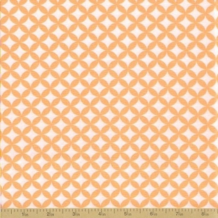 http://ep.yimg.com/ay/yhst-132146841436290/grow-with-me-cotton-fabric-creamsicle-orange-tile-8.jpg
