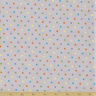 http://ep.yimg.com/ay/yhst-132146841436290/grow-with-me-cotton-fabric-drizzle-grey-dots-4.jpg
