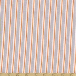 http://ep.yimg.com/ay/yhst-132146841436290/grow-with-me-cotton-fabric-drizzle-grey-stripe-4.jpg