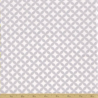 http://ep.yimg.com/ay/yhst-132146841436290/grow-with-me-cotton-fabric-drizzle-grey-tile-4.jpg