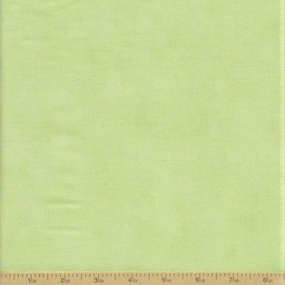 http://ep.yimg.com/ay/yhst-132146841436290/grow-with-me-cotton-fabric-grass-green-3.jpg