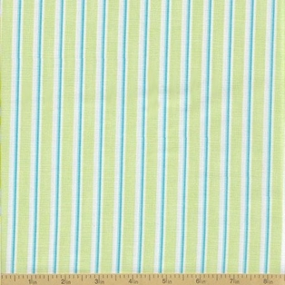 http://ep.yimg.com/ay/yhst-132146841436290/grow-with-me-cotton-fabric-grass-green-stripes-3.jpg